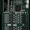 Custom Multi-Processor DSP System for Telecommunications
